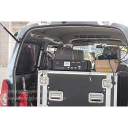 供应车载视频直播车载无线传输高清车载图传系统