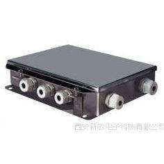 供应GH型不锈钢接线盒 不锈钢材质品质保证