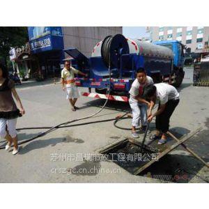 供应苏州吴中区抽粪厂家