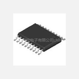 锂电池供电音频功放IC/干电池供电音频功放IC