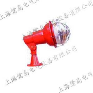供应电器型反射型投光灯CXTG64