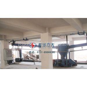 供应gsb型低压气力连续输送泵成为淘汰产品已被QLB、JSB高效型代替
