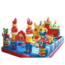 供应儿童充气电瓶车 郑州格贝奇 大型儿童玩具