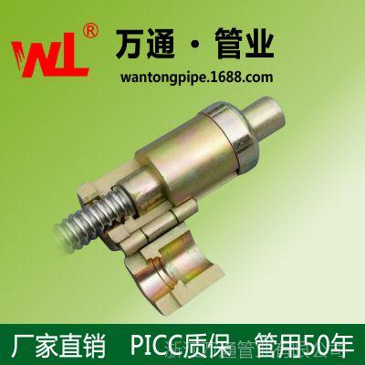 厂家供应不锈钢燃气管平口器 诸暨燃气管平口器