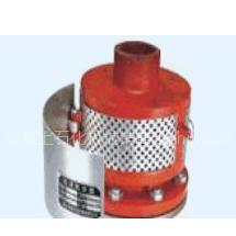 供应GKP型空气泡沫产生器