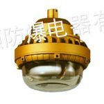供应SBD1110-YQL系列免维护节能防爆灯