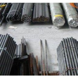 上海批发65MN弹簧钢,钢材