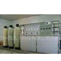 供应煤矿井下涌水水处理设备型号KLH69-YS