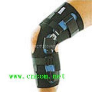 供应双轴膝关节支具 型号:JKY/2386型库号:M319230