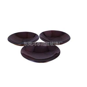 供应东莞鸿泰微晶玻璃有限公司是经营微晶玻璃平板、微晶锅、微晶玻璃凹板、电磁炉配件等批发的厂商
