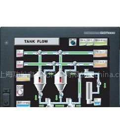 供应三菱低压电器,三菱电压电器代理商,三菱低压电器厂商报价