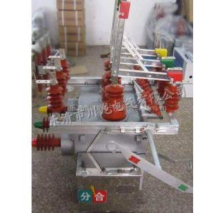 供应ZW10-12双电源,ZW10-10双隔离断路器,ZW10真空断路器