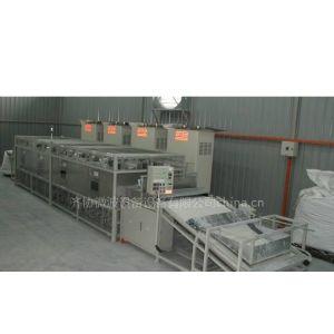 微波人造丝花干燥固色设备,微波人造丝花干燥固色设备厂家