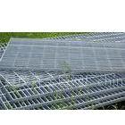 供应异型钢格板 热镀锌钢格板 安平茂森钢格板厂