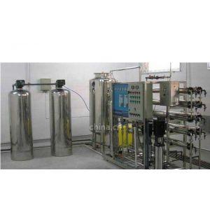 供应山泉水净化设备