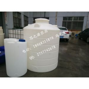 供应各种型号规格食品级塑胶容器,PE容器,塑料容器