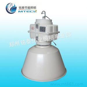 供应工矿企业用什么灯具提高亮度,行业的工厂照明灯,的品牌照明灯具