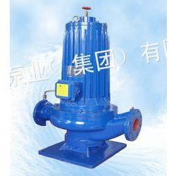 屏蔽泵生产厂家