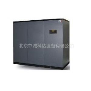 供应科士达UPS电源GP800-Iit系列1KVA~15KVA