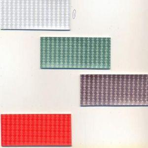 供应南通HELIA-PVC/PU革--球革 耐磨 高剥离 手感佳