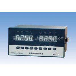 供应XHST--20 超长时间继电器,时钟控制器,定时器,累时器