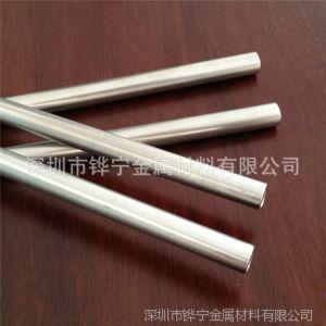 供应壁厚1.2mm*60不锈钢焊接管 201厚壁不锈钢焊管【铧宁金属】