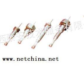 供应超高纯陶瓷电极 型号:N7BC-DJY1712-115库号:M273085