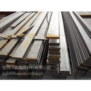 供应供应AS390R JAC390W薄板 中厚板