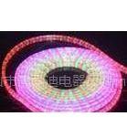 供应LED彩虹管,LED灯带,LED软条灯
