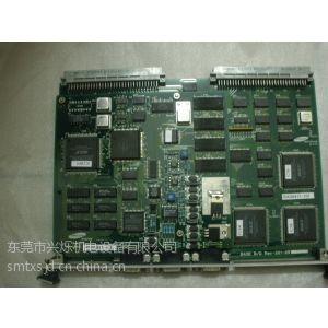 供应三星板卡 CP40 ADDA 影像控制卡