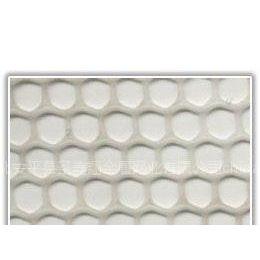 供应塑料平网厂-万能网厂家-塑料网价格-养殖专用网-路基网的用途