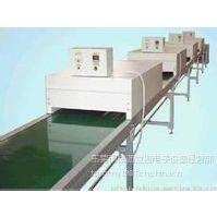供应东莞服装厂隧道炉丝印机烘干线(图)生产厂家价格报价