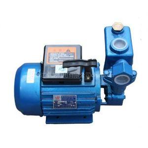 供应1WZB型微型自吸清水电泵