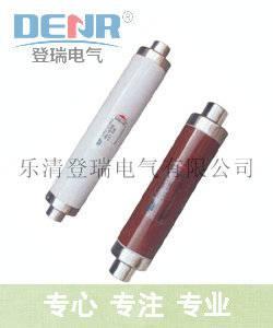 供应XRNT-12/63A,XRNT-12/63A高压熔断器,XRNT-12/63A尺寸,高压熔断器