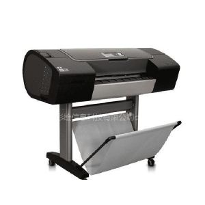 供应HP Z3200 绘图仪 照片打印机