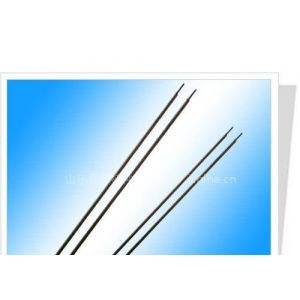 供应D107耐磨堆焊焊条