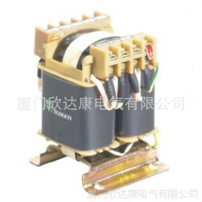 厂家直销 BKC 控制 变压器