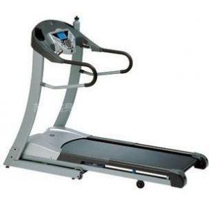 供应苏州跑步机 苏州健身器材