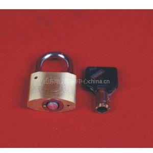供应电力表箱锁 电力专用锁