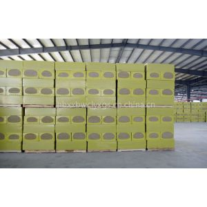 供应岩棉板 A级防火岩棉板价格 A级防火岩棉板厂家