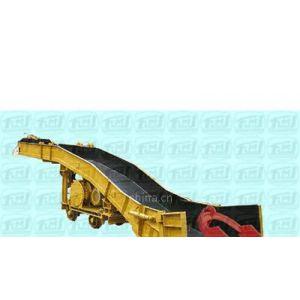 供应专业销售矿用耙斗装岩机
