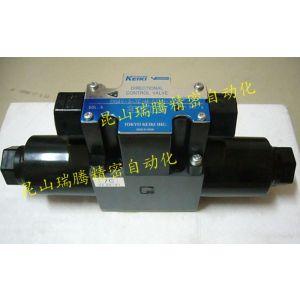 供应DG4V-3-7C-M-P7-H-7-54-JA54(TOKIMEC原装)原装东机美电磁阀