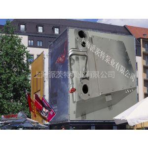 供应成套一体化污水提升器