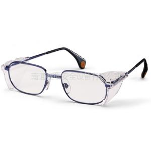 供应UVEX眼镜9155矫视安全眼镜