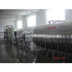 供应珠海大型超纯水设备厂家大量低价直销