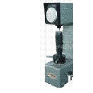 供应表面洛氏硬度计 型号:HX3-HR-45