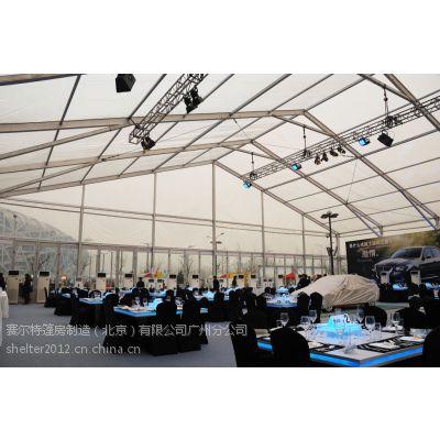 供应青岛体育赛事活动篷房帐篷出租出售