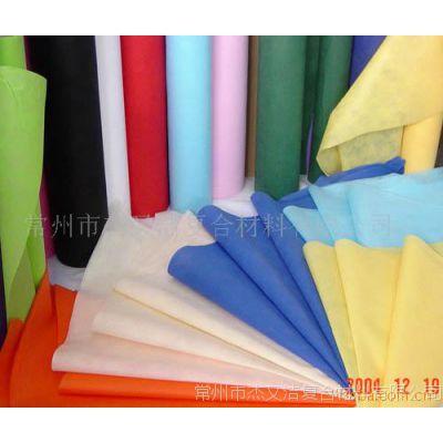 供应复合无纺布,淋膜无纺布,复膜无纺布,涂塑无纺布