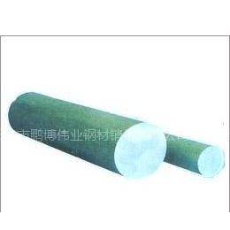 供应天津巨汇铝镁合金棒现货