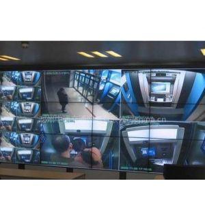供应供应郑州安全监控系统